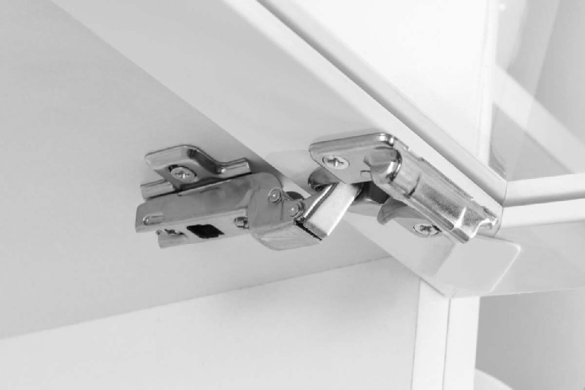 uPVC Window Hinges Bradford