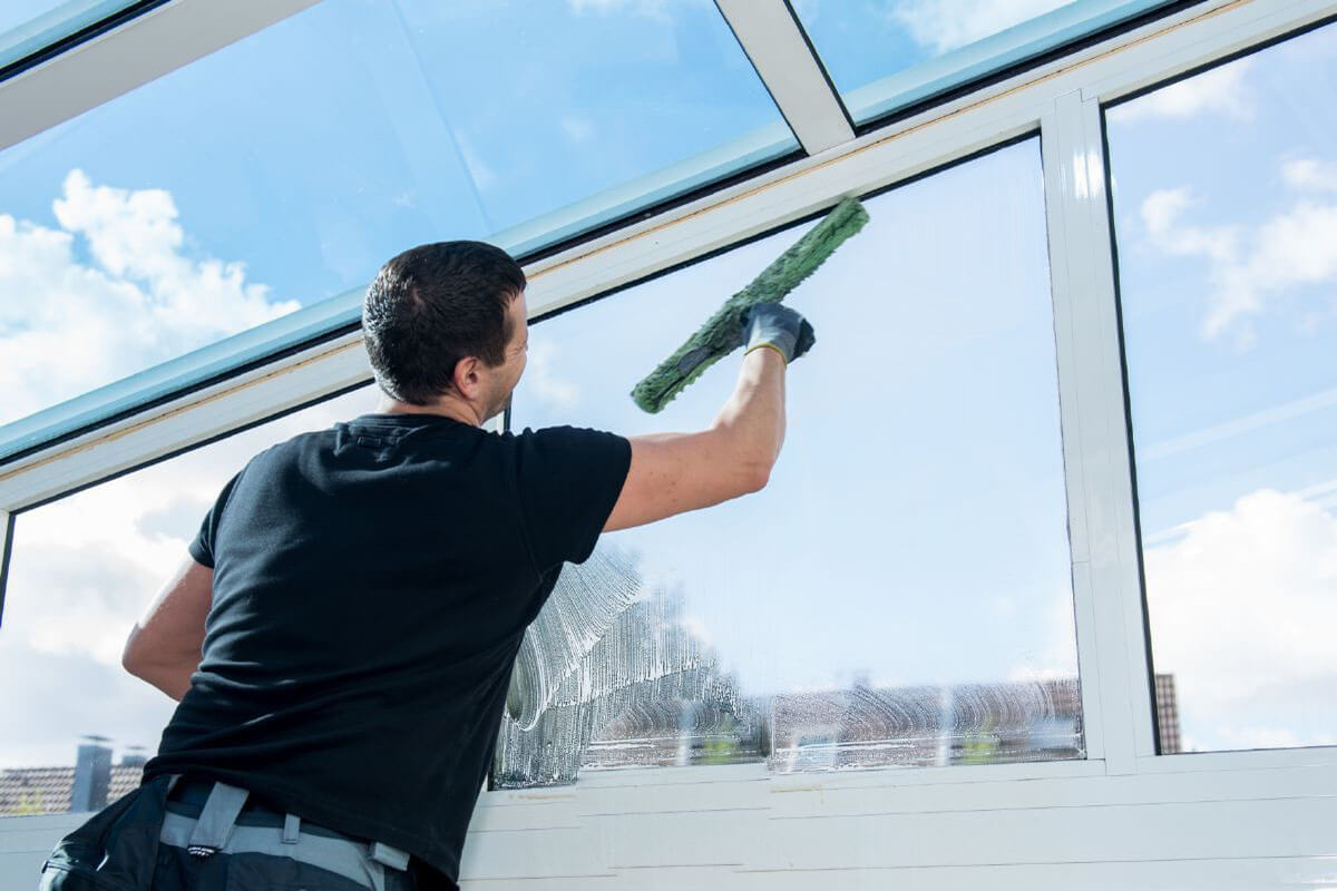uPVC Window Installers Bradford